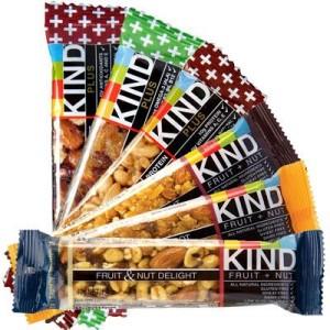 kind-bars2